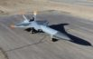 5GAT Unmanned Aircraft