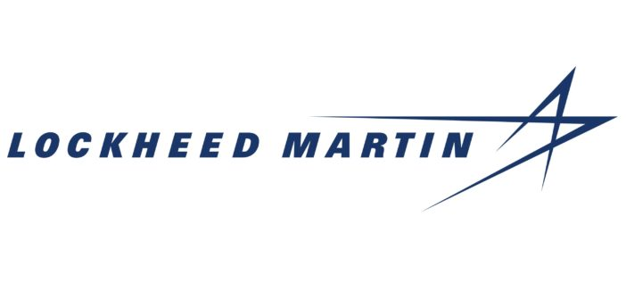 Lockheed Martin Space isseeking a Quality Engineer performing Non-Destructive Testing (NDT) on the ORION manned space flight program