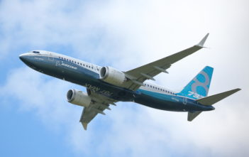 Boeing's problems with the 737 Max 8 can be traced back to poor management and political decisions that call into question fundamental aspects of the certification process