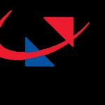 Nova Systems Europe