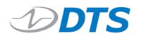 Diversified Technical Systems (DTS)