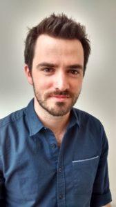 Florent Mathieu