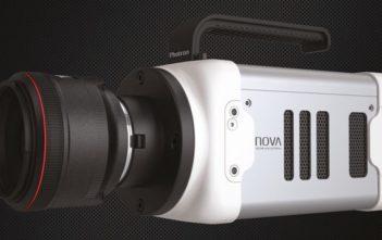 Photron Fastcam