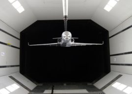 A guide to more efficient noise testing in wind tunnels