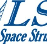 Large Space Structures