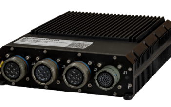 The RTAG is a multi-purposed TAP and aggregator. Its ruggedized form factor is well suited for installation locations remote of the primary data recorder