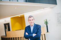 José Alonso Chair Celestia Technologies Group