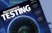 Aerospace Testing International September 2020 digital issue
