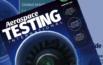 Aerospace Testing International September 2020 digital issue