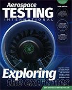 Aerospace Testing International
