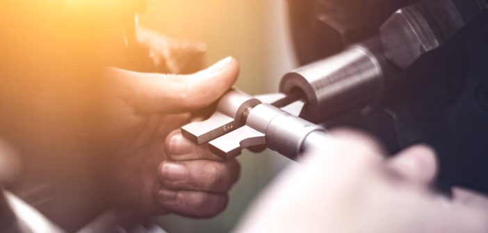 Modern metrology: Challenges and benefits of Industry 4.0