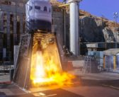 ABL Space Systems makes rapid progress on its rocket testing
