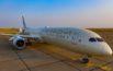 787-10 on the ground