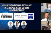 metrology webinar screenshot