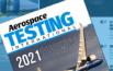 Aerospace Testing International 2021 Showcase digital edition