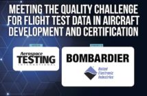 flight test webinar