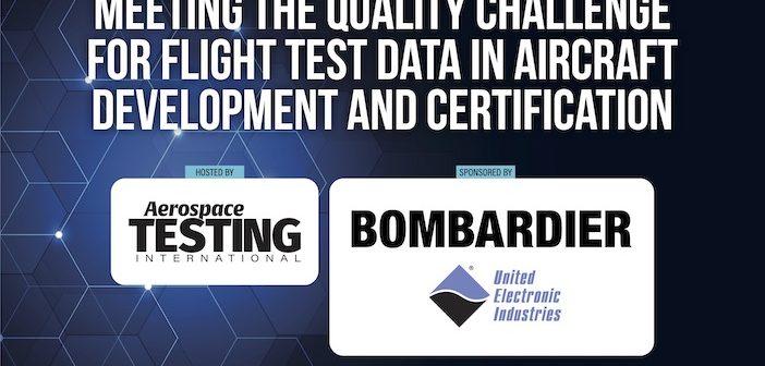 flight test webinar