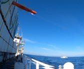 Sea Venom missile passes final firing tests