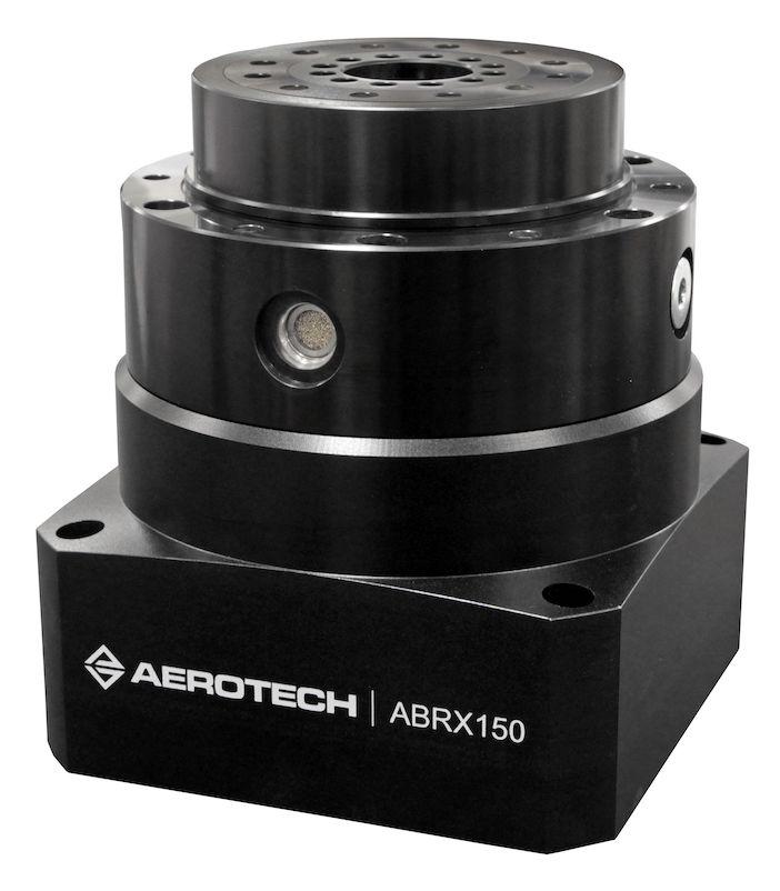 ABRX150