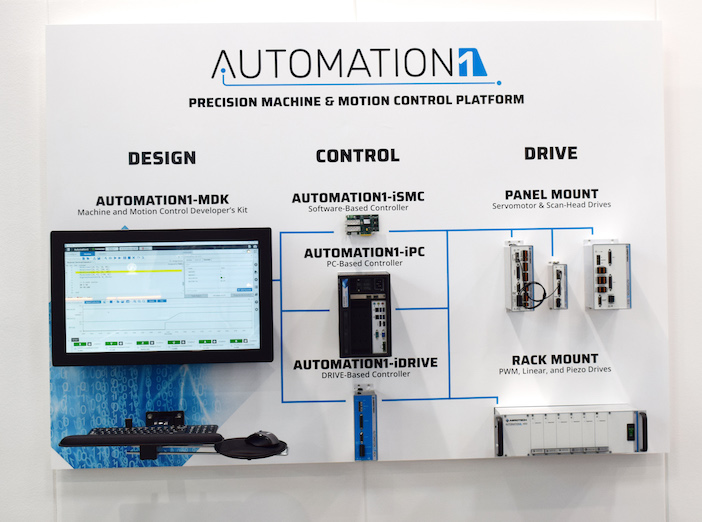 Automation1