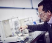 Element expands powder characterization for additive manufacturing at Antwerp