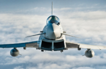 QinetiQ has secured a new five-year contract from the UK MOD
