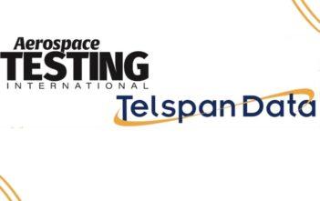 Telspan and ATI logos