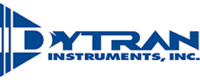Dytran Instruments inc