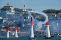 World Championship Air Race