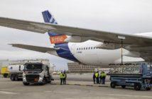 A350MSN1