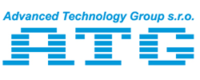 ATG – Advanced Technology Group