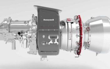 1MW Turbogenerator
