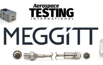 Meggitt and aerospace testing webinar