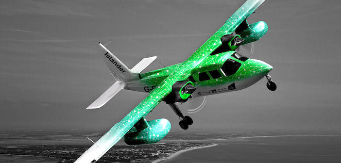 Reaction Engines joins Fresson hydrogen aircraft development program