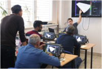 ATG – Advanced Technology Group