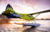 Harbour Air and MagniX's eBeaver project could start an all-electric commercial passenger service before the major airlines do