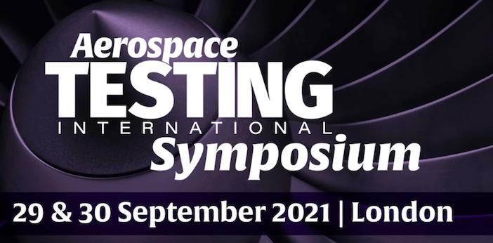 Aerospace Testing International Symposium