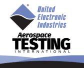 Webinar: The language of avionics – effectively transmit, process & monitor avionics data