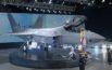 KF-21 Boromae