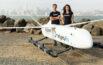 MIghtyFly cargo drone