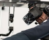EASA approves first VR flight simulator as a training device