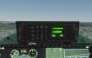 VR cockpit