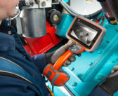 Waygate Technologies introduces easier everyday remote visual inspection