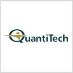 QuantiTech