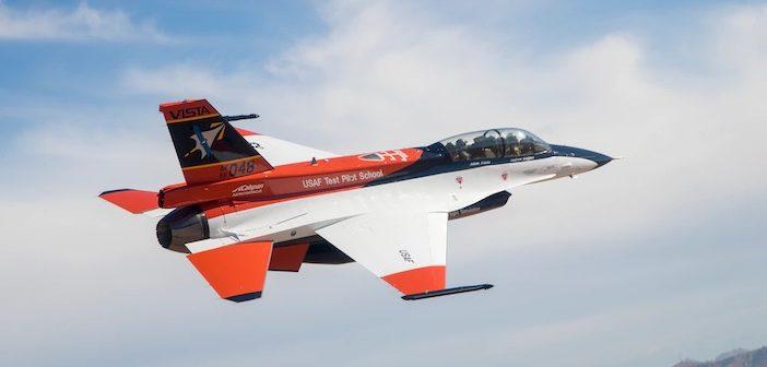 X-62A