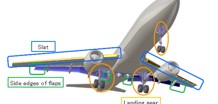 Diagram from JAXA