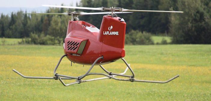 LX300