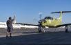 Textron Beechcraft Denali