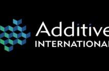 Additive international logo