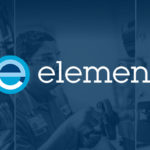 Element Materials Testing